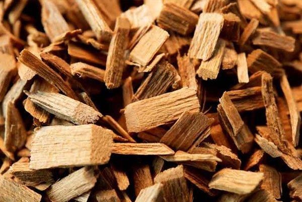 wood chip 2
